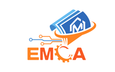 Hong Kong Education MakerSpace Curator Alliance (EMCA)